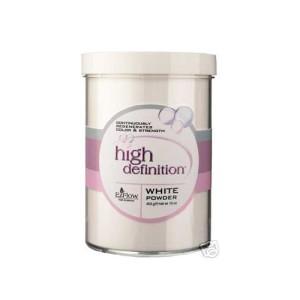 high definition white powder 16
