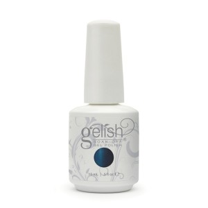 is it an illusion - Harmony Gelish - Shadows Collection
