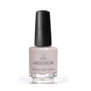 jessica nail colors - a la mode