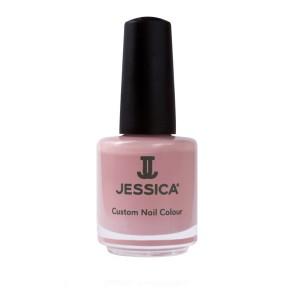 jessica nail colors - alluring creature