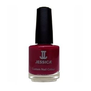 jessica nail colors - bazaar