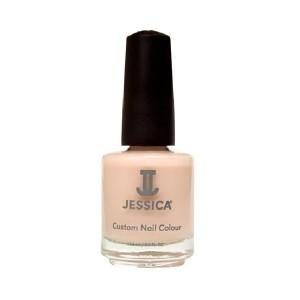 jessica nail colors - beautiful