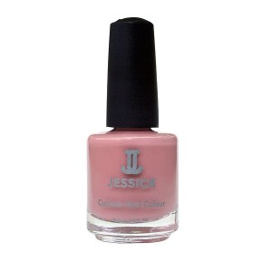 jessica nail colors - berry burst