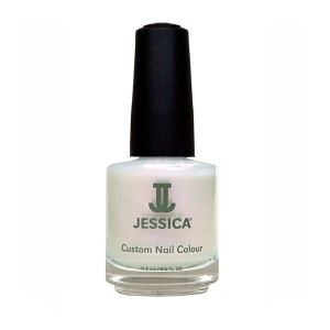 jessica nail colors - chic