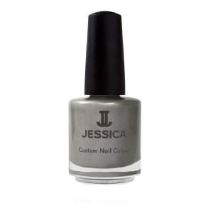jessica nail colors - coquette