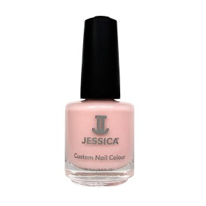 jessica nail colors - courage