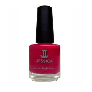 jessica nail colors - daring