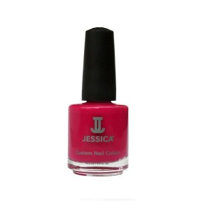 jessica nail colors - dynamic