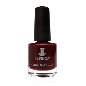 jessica nail colors - eccentric