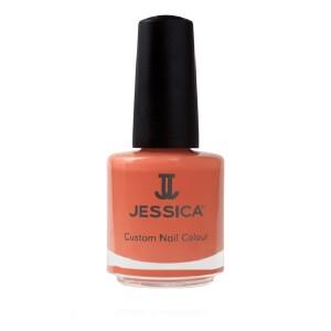 jessica nail colors - enchantress