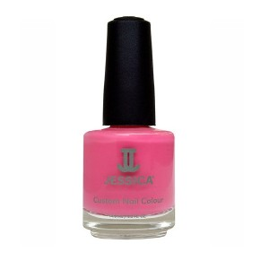 jessica nail colors - flirty