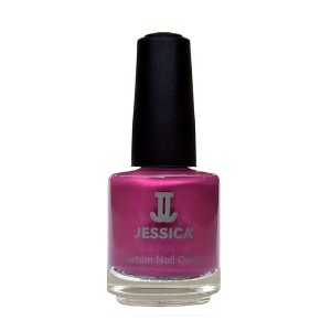jessica nail colors - foxy roxy