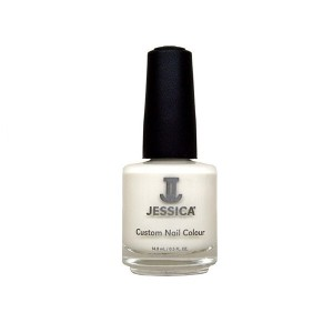 jessica nail colors - frost
