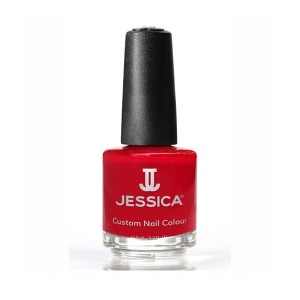 jessica nail colors - glamour