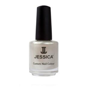 jessica nail colors - goddess