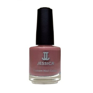 jessica nail colors - guilty pleasures