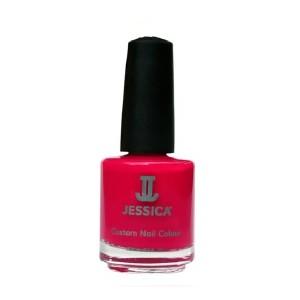 jessica nail colors - happy endings