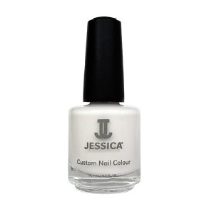 jessica nail colors - hope