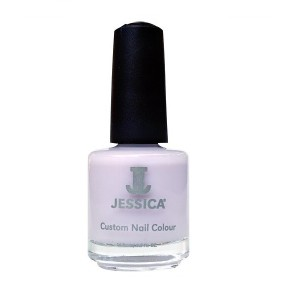 jessica nail colors - i do