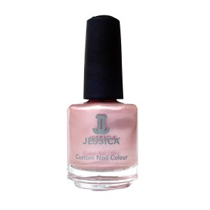 jessica nail colors - knightsbridge