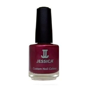 jessica nail colors - marilyn