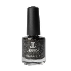 jessica nail colors - midnight mist