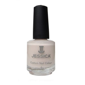 jessica nail colors - naked truth