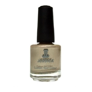 jessica nail colors - palladium