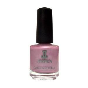 jessica nail colors - pashmina