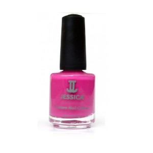 jessica nail colors - pharaoh