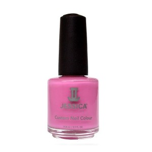 jessica nail colors - radiant