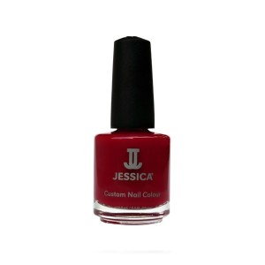 jessica nail colors - sensuous
