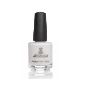 jessica nail colors - soigne