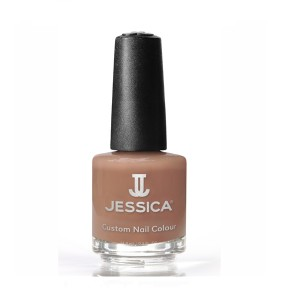 jessica nail colors - stark naked