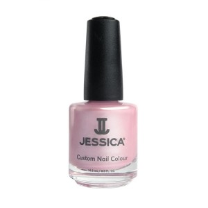 jessica nail colors - starry eyed