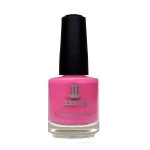 jessica nail colors - sunset plaza