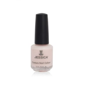 jessica nail colors - sweet breath