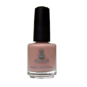 jessica nail colors - sweet tooth