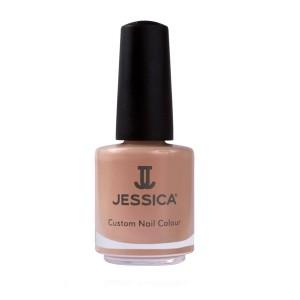 jessica nail colors - temptress of the sea