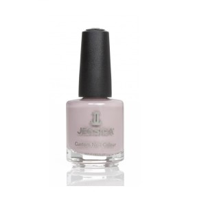 jessica nail colors - tres chic