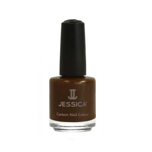 jessica nail colors - wild thing