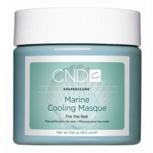 marine cooling masque - 552g