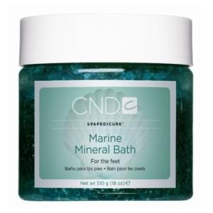 marine mineral bath 410g