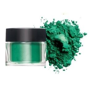medium green additive