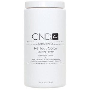 perfect color intense pink 32oz