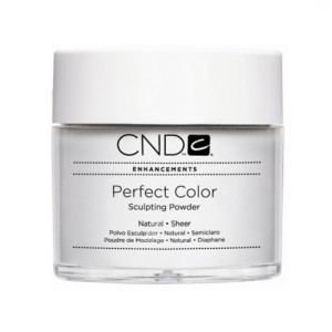 perfect color natural