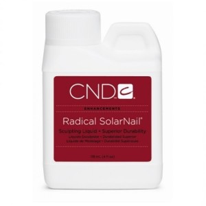 radical solarnail 4oz