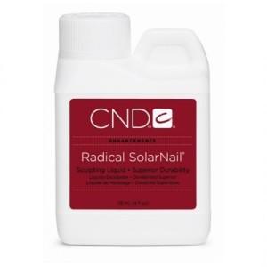 radical solarnail 4oz