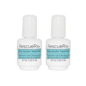 rescue rxx mini - 2pk