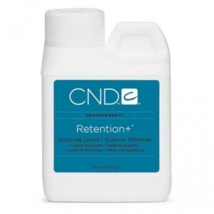 retention 4